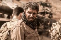 پخش تنگه ابوقریب و دوئل از شبکه پنج سیما