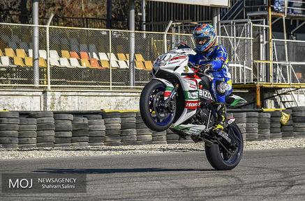 دومین+راند+رقابت+های+_موتورسواری+سرعت (2)