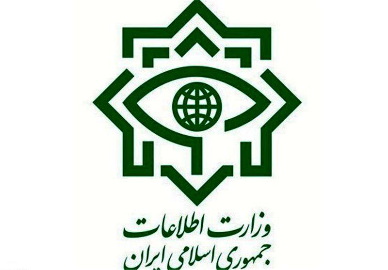 اطلاعیه وزارت اطلاعات به مناسبت شب های قدر