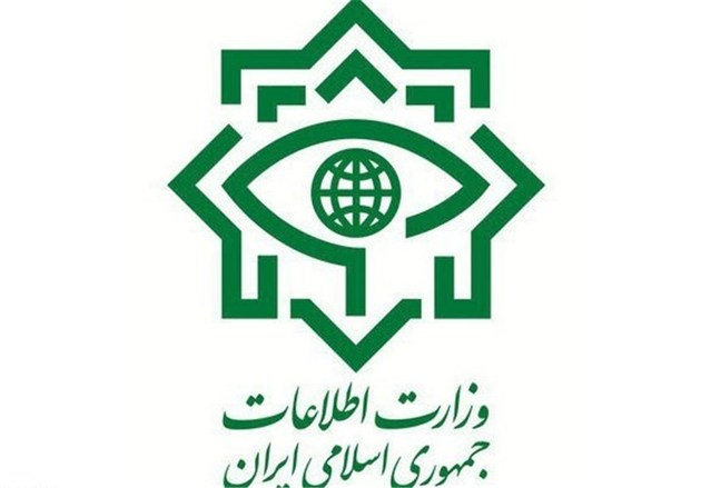 دو اقدام تروریستی گروهک های تجزیه طلب و تکفیری در کردستان و خوزستان شناسایی و خنثی شد