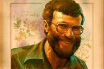 نگارش سریال «شهید بروجردی» در سالروز آزادسازی خرمشهر آغاز شد