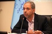 جلب مشارکت های مردمی و فعالیت سمن ها از برنامه سند تحول قوه قضاییه است