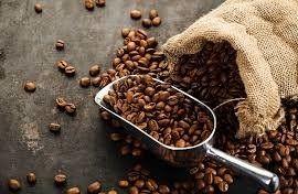 بهبود تنفس کودکان نارس با کافئین