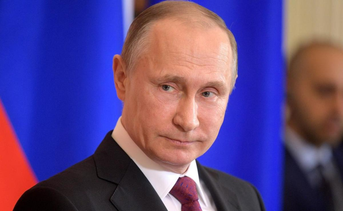 روابط میان آمریکا و روسیه به نازلترین سطح رسیده است