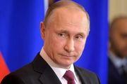 تاریخ دیدار رهبر کره شمالی و پوتین مشخص شد