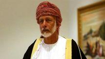 لغو روادید ایرانیها برای ورود به عمان در حال بررسی است