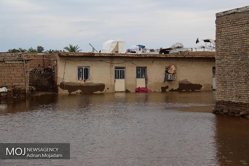 هشدار هواشناسی درخصوص وقوع سیل در جنوب و شرق کشور