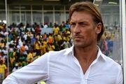 جدایی قطعی رنار از تیم ملی مراکش