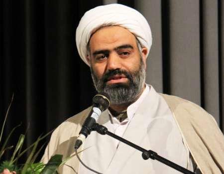 اصفهان می تواند به عنوان الگوی «استانِ آتش به اختیارِ فرهنگی» نقش سازنده ای ایفا کند