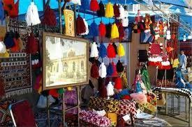 برگزاری دهمین نمایشگاه بینالمللی گردشگری در اصفهان
