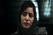 فیلم کوتاه روتوش از یک جشنواره اسپانیایی جایزه گرفت