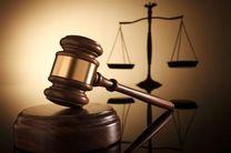 در صورت مشاهده هر گونه تخلف احتمالی برابر قانون با واحد متخلف و فرد خاطی باید برخورد  شود