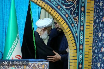 نماز+جمعه+تهران+-+۲۰+مهر+۱۳۹۷