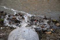 برنامهریزی برای احیای رودخانههای رشت