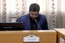 سیاست های کلان کشور بایستی از طریق شوراها انجام شود