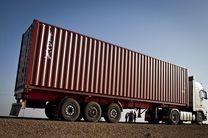 تجارت ۳.۵ میلیارد دلاری ایران و ترکیه در 4 ماه