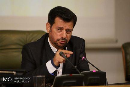 نشست تخصصی « جمهوری اسلامی ایران ، سرمایه ها و چالشها »