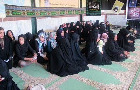 صندوق خرد اعتبار زنان روستایی در سیمرغ راه اندازی شد