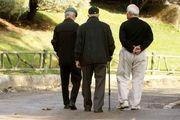 بهترین سن بازنشستگی را بشناسید