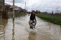 ساخت مجموعه نمایشی «ققنوس در موج» با موضوع سیلاب آق قلا
