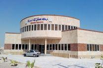 بیمارستان شهدای بندرلنگه با کمبود بخش و تخت های ویژه مواجه است