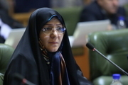 صدراعظم نوری:از ریه های تنفسی تهران محافظت می کنیم