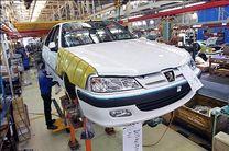 افزایش اختلاف قیمت خودرو در بازار و کارخانه بستری مناسب برای رانتخواران/ وزیر صنعت چرا پاسخگو نیست؟