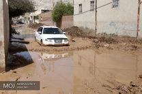 موافقت حجت الاسلام رئیسی با اعطای مرخصی به زندانیان مناطق سیل زده