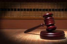 مشاوره حقوقی رایگان به مردم در سرتاسر کشور ارائه می شود