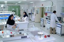 ارائه 110 خدمت به شرکتهای دانشبنیان از سوی معاونت علمی