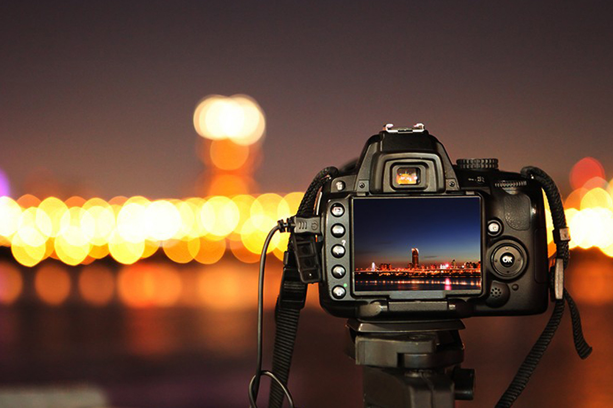 موفقیت عکاسان ایرانی در ۲ جشنواره بینالمللی