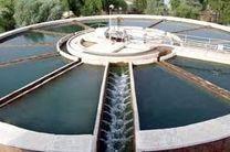 70 میلیارد مترمکعب میزان منابع آب تجدیدپذیر قابل بهرهبرداری در کشور