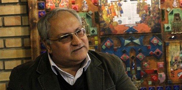 مازندران در کارزار مبارزه با مواد مخدر گل رتبه برتر را کسب کرد