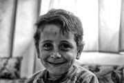 کمک خیرین به ایتام هرمزگانی به مرز 22 میلیارد تومان رسید