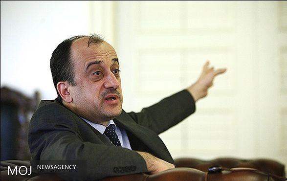 حمله دیپلمات ترک به موضع گیری غرب در باره پساکودتا