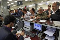 تصمیمات نادرست در مجلس و دولت باعثفشار به نظام بانکی شده