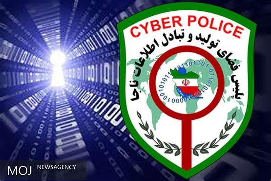 همکاری های بین المللی در پیجویی جرایم سایبری تقویت میشود