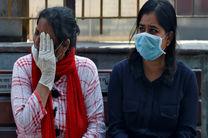 جدیدترین آمار مبتلایان به کرونا در جهان / هند به ۳۰ میلیون مبتلا نزدیک می شود
