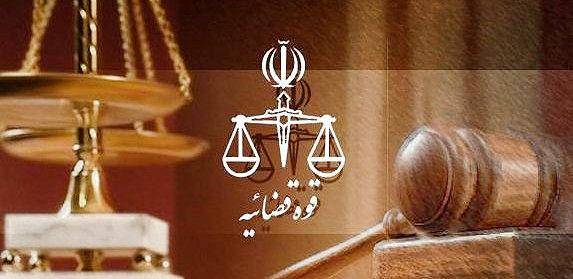 قاتل امام جمعه کازرون به قتل اقرار نموده است