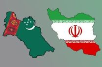 برگزاری دور جدید رایزنی های سیاسی ایران و ترکمنستان