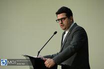 حمایت ایران از ابتکار همکاری ۶ جانبه منطقهای