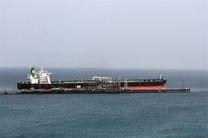 ورود نفت ایران بازار نفت روسیه را در اروپا کساد کرد