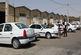 دفاع عجیب نماینده خودروسازان از کیفیت خودرو در ایران