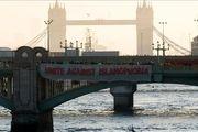 درخواست مسلمانان انگلیس از دولت برای مقابله با اسلام هراسی