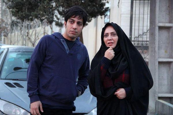آخرین وضعیت ساخت فیلم تلویزیونی مادر