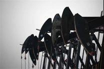 قیمت جهانی نفت کاهش یافت/افزایش تولید نفت شیل آمریکا