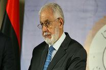 """سازمان ملل باید موضع محکمی علیه """"خلیفه حفتر"""" اتخاذ کند"""
