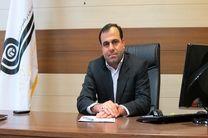 کاهش 60 درصدی درآمد تاکسیها و اتوبوسها در کرمانشاه