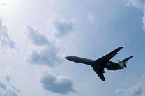 اسامی شرکت های هواپیمایی که بیشترین تاخیر پروازی را داشته اند، اعلام شد