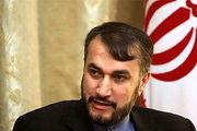 برگزاری اجلاسهای سعودی در راستای مقابله سیاسی با ایران است
